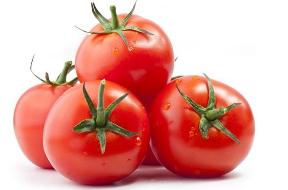 """Résultat de recherche d'images pour """"tomate"""""""