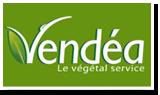 SCEA Vendéa