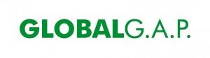 Logo_GLOBALGAP_CMYK_300dpi