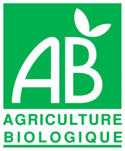 logo-ab-de-communication