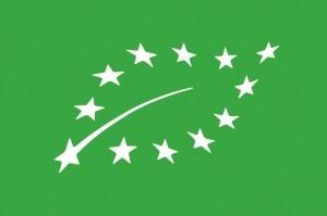 100212_EU_Organic_Logo_IsoC