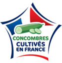 logo-concombres-france@2x